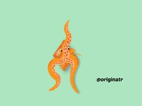 Squidly