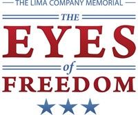 Eyes Of Freedom Logo