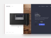 Inove Shop