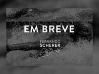 Fernando Xuxa Scherer - Post