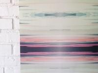 Sunset scape wallpaper