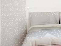 Design Mate bedding range