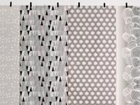 Design Mate wallpapers