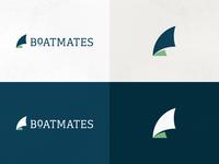 Boatmates Identity