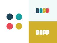 Dapp Identity