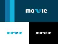 Movie Identity Design