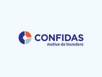 Confidas
