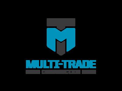 Multi-Trade Construction