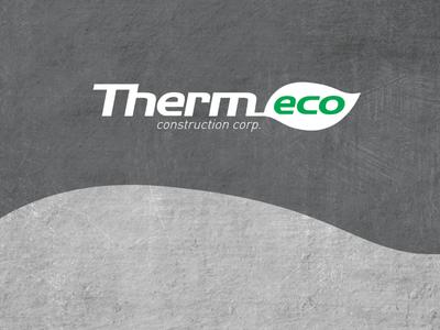 ThermEco Construction Corporation