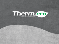 ThermEco Construction Corporation