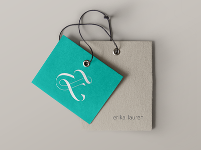 Erika Lauren