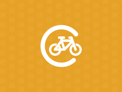 Cycle Simcoe