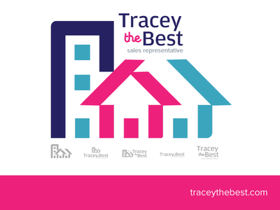 Tracey the Best