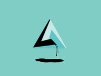 Amazzazzing Twitch Logo