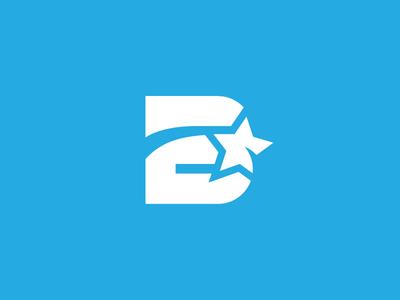 BeckStar Systems