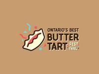 Ontario's Best Buttertart Festival