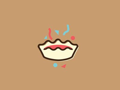 Ontario's Best Buttertart Festival Logo