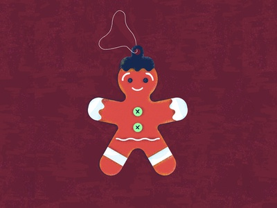 Christmas Cookies | 08