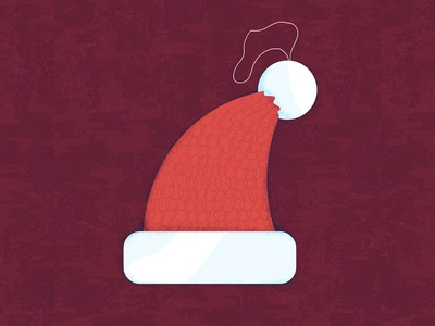 Santa's Hat | 13