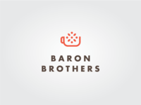 Baron Brothers Coffee