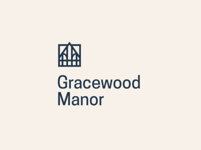 Gracewood Manor english line art tudor corporate weddings events mansion manor