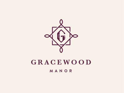 Gracewood Manor_New approach country mansion manor events tudor weddings