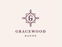 Gracewood Manor_New approach