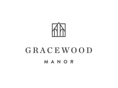 Gracewood Manor_FNL tudor weddings mansion manor gracewood