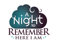 """""""A Night to Remember"""" Identity"""