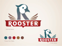 Rooster Clothing