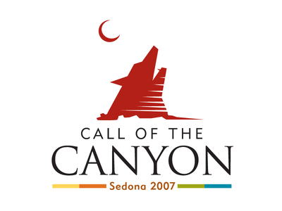 Call of the Canyon Final