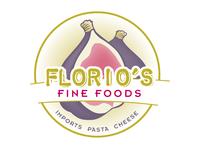 Florios Concept