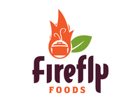 Firefly Foods Concept