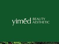 YIMED Beauty Aesthetic