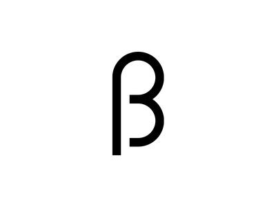 Simplebeta simple beta