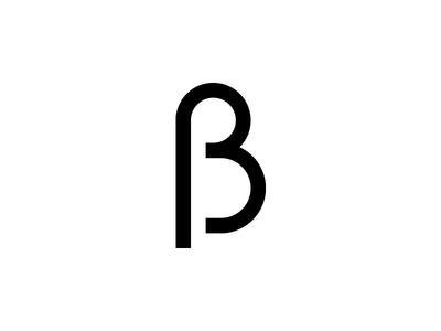 Simplebeta, again. simple beta
