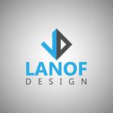Lanof Design