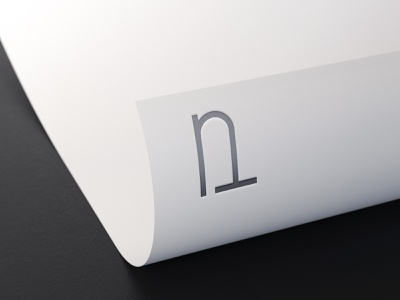 NP Monogram Logo initials letter typography monogram logo monogram minimal clean logo branding and identity logo design brand graphic design