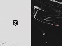 My Logo - E