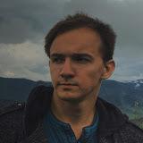 Maxim Golberg