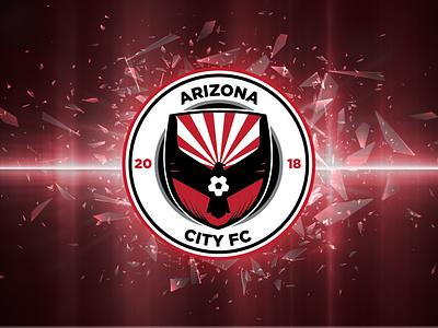 Arizona City FC