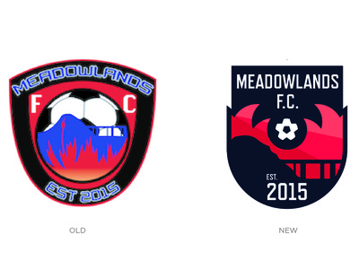 Meadowlands FC