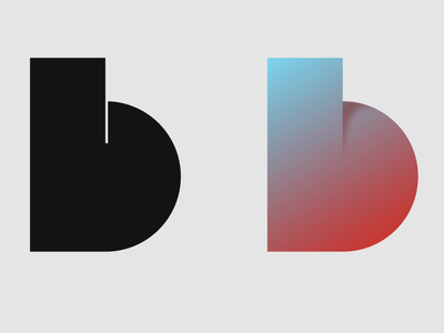 Blacktip rebrand logo