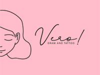 Vero Logo 2
