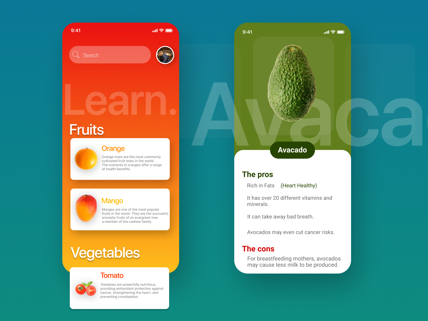 Fruits first design first post firstshot user interface designer user interface design user experience userinterface ui design figma uiuxdesigner ui design uidesign