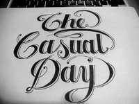 TheCasualDay