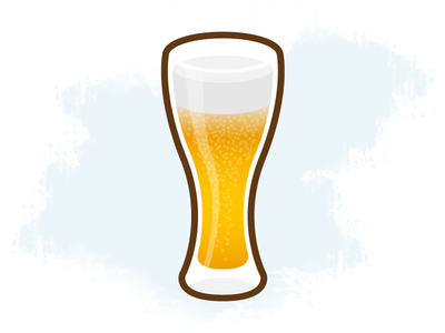 Beer alcohol beer drink