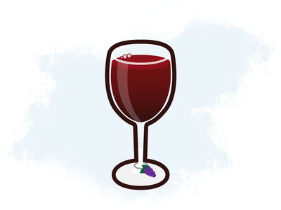 Red Wine alcohol wine drink
