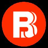 Bienna Ryuman