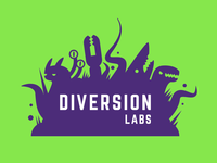 Diversion Labs V1